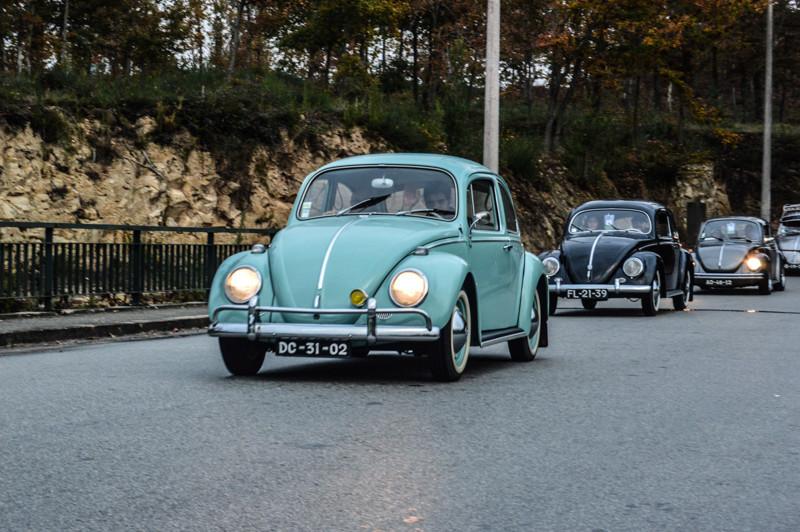 13º Convívio de Natal de Amigos dos VW Clássicos - 09 Dez. 2017 - Oliveira de Azeméis Dsc_0119