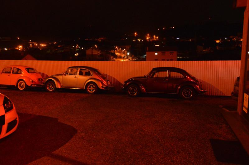 13º Convívio de Natal de Amigos dos VW Clássicos - 09 Dez. 2017 - Oliveira de Azeméis Dsc_0237