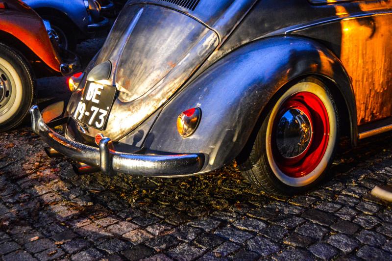 13º Convívio de Natal de Amigos dos VW Clássicos - 09 Dez. 2017 - Oliveira de Azeméis Dsc_0241