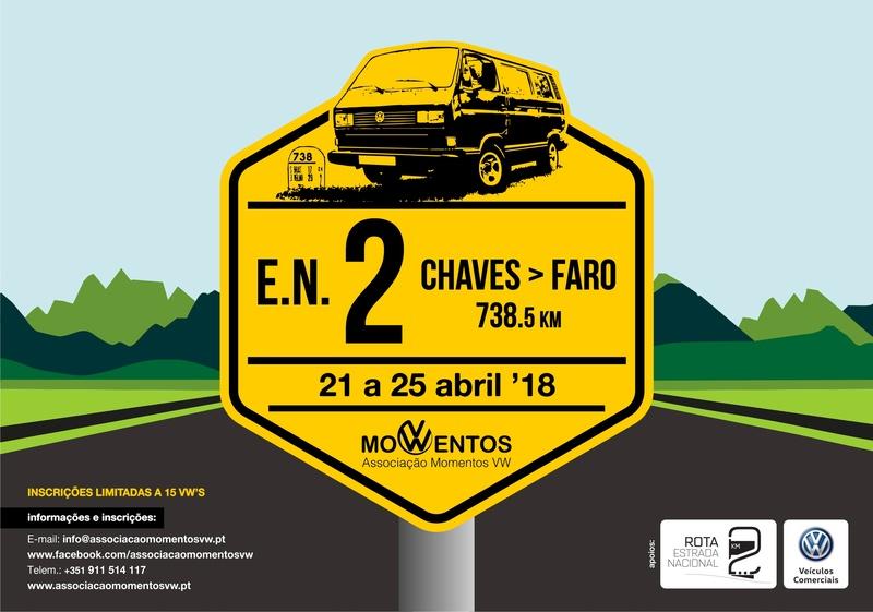 Viagem ESTRADA NACIONAL 2 - CHAVES a FARO - 738,5 km - 21 a 25 abril 2018 En2_ca10