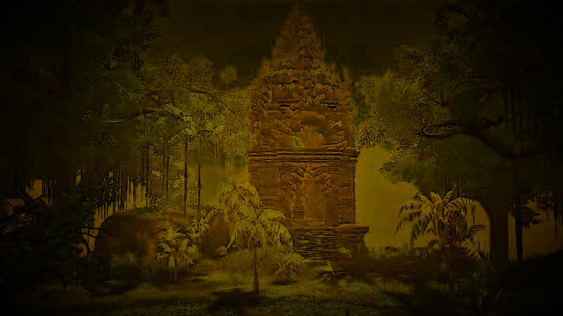 [ÉVÉNEMENT] La Colère des Ancêtres (Aléatoire) 1200px10