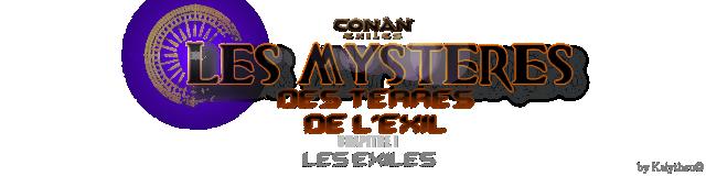 [ÉVÉNEMENT] L'appel mystique. Logo_f16