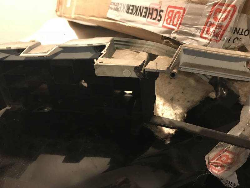 Wanted: 73-77 Chevelle/Malibu Rectangular Speedometer Gauge Cluster Pnqkei10