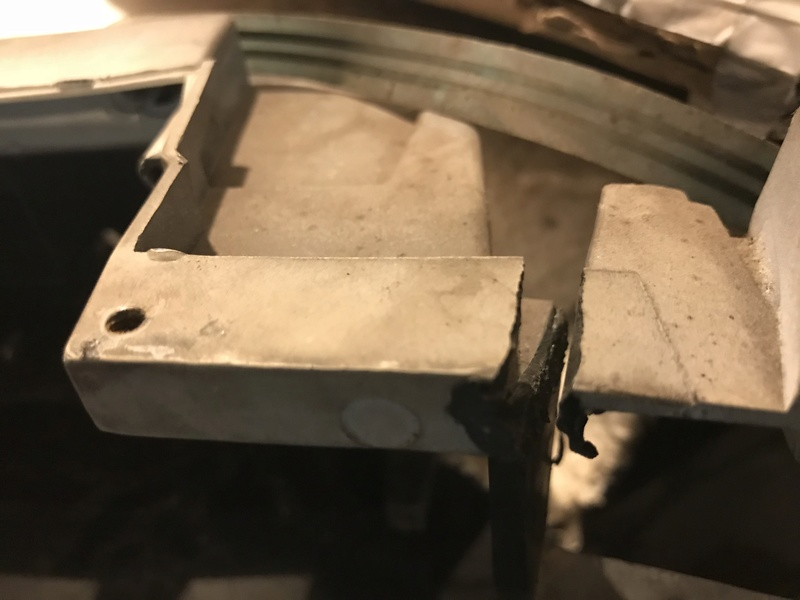 Wanted: 73-77 Chevelle/Malibu Rectangular Speedometer Gauge Cluster Z1blzw10
