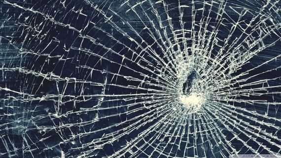 SERENDIPIAS ''Creación del cristal de seguridad''  Crista10