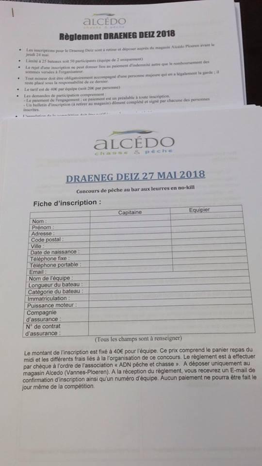 Rencontre alcedo le 27 mai dans le golfe Alcedo10