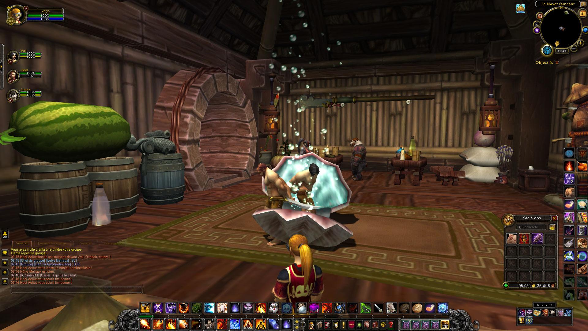Screenshot Wowscr10