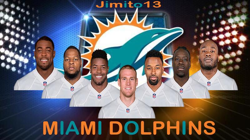 Trade Colts-Dolphins [VALIDÉ] Dolphi10
