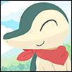 [APJOCALYPSE] Pokémon en Item Terugvraag Topic 15wcgp10