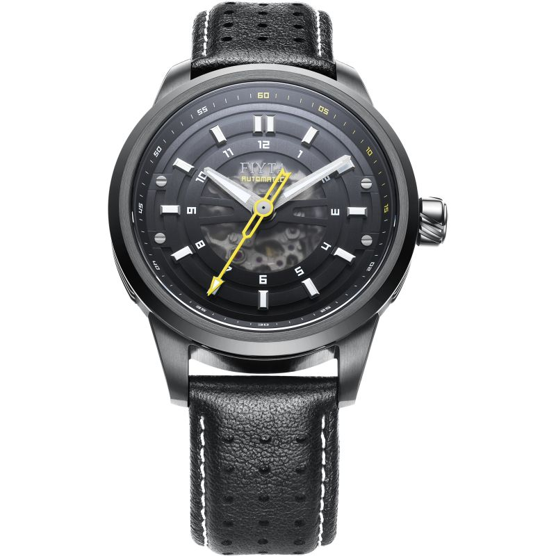 creationwatches - sites de confiance - Page 4 Wga84510