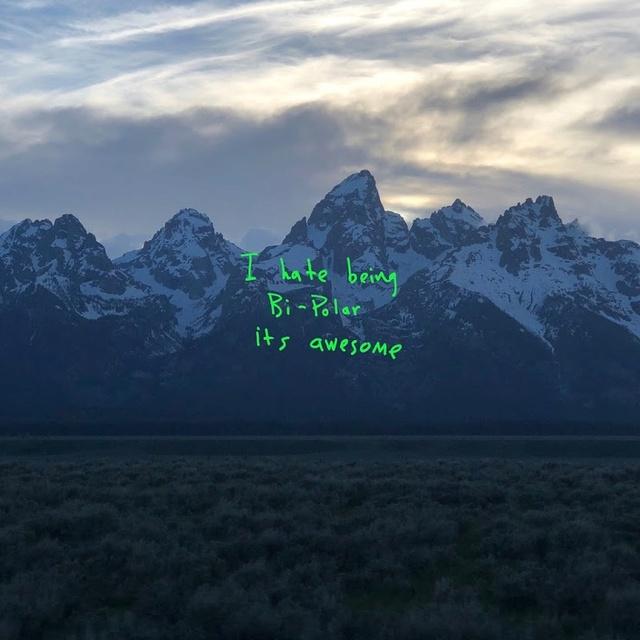 Kanye_West-ye-WEB-2018-ENRAGED_iNT 00-kan10