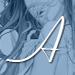 Confirmación Élite— Asteria RPG Boton_10