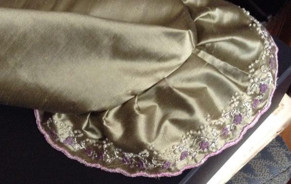 Robe muguet et violettes Img_0911