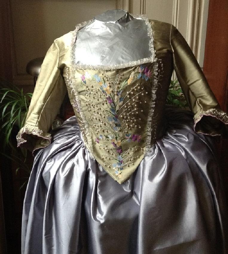 Robe muguet et violettes Img_0918