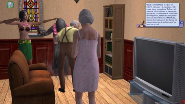 [série romance histoire de famille] La famille Grandier à Montsimpa - Page 2 Omsue10