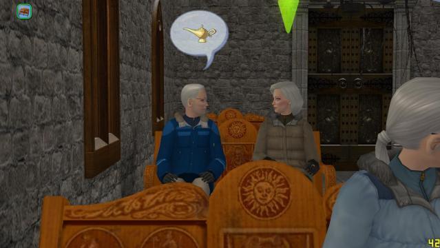 [série romance histoire de famille] La famille Grandier à Montsimpa - Page 2 Wsntys10