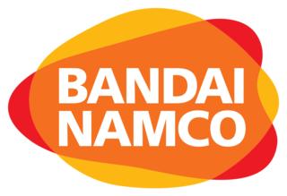 È arrivata l'applicazione My Tamagotchi Forever Bandai10
