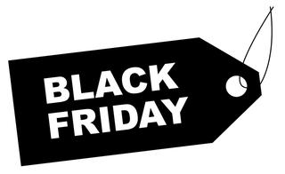 Corsa Al Black Friday 2017 Black-10