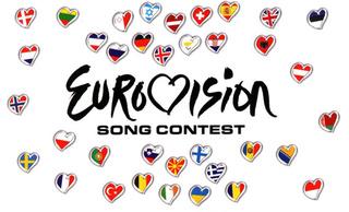 Eurovision Song Contest 2018 a Lisbona Eurovi11