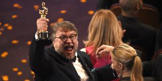 La notte degli OSCAR: 4 Marzo 2018 Oscar-10