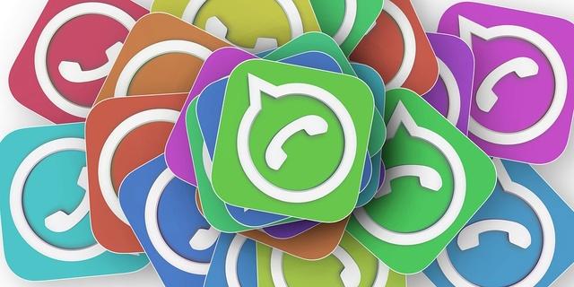 Si possono finalmente cancellare i messaggi su WhatsApp! Whatsa10