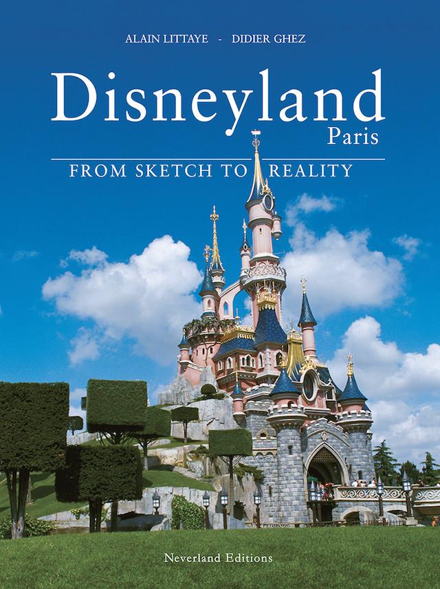 Disneyland Paris : de l'Esquisse à la Création [Nouveau Millénaire - 2002] - Page 5 Dlp_bo10