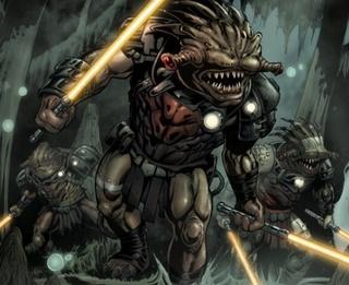 Chapitre 3 : les Monstres de l'Infini Fleshr10