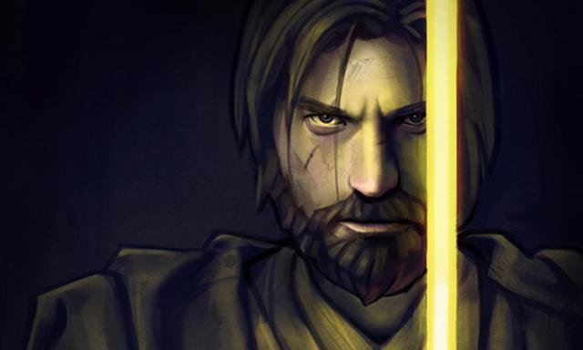 les Cercles Jedi Jaime-11