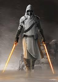 Chapitre 5 : Entre la Lumière et l'Obscurité Jedi_g10
