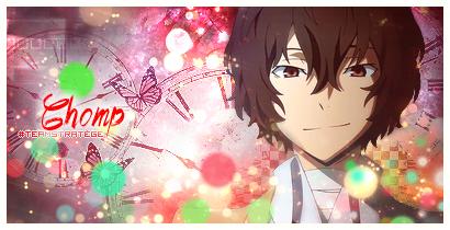 Quel est votre premier anime/manga ? Ichigo11