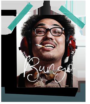 Chû Bungo210