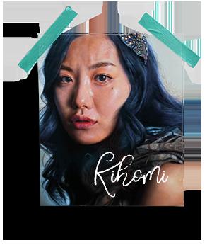 Chû Kihomi10