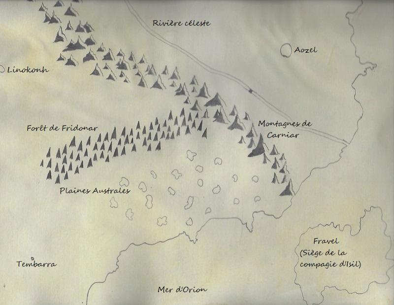 Carte du Royaume d'Ambar Carte_10