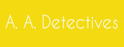 A. Armada Detectives
