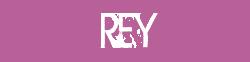 Rey RC