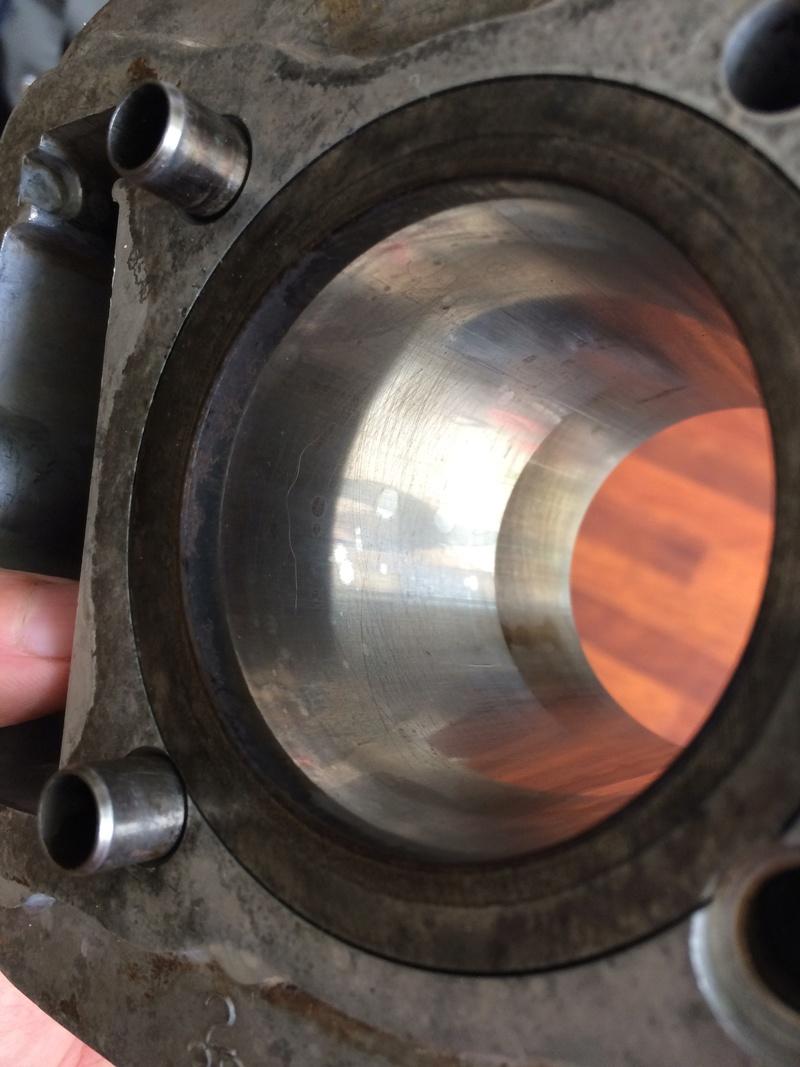 CB125 J 1975 reglage moteur Img_5911