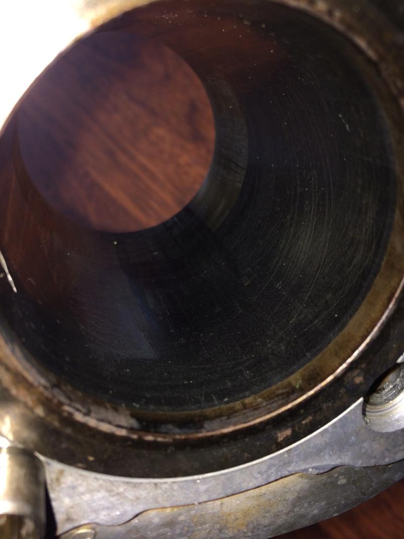 CB125 J 1975 reglage moteur Img_5912