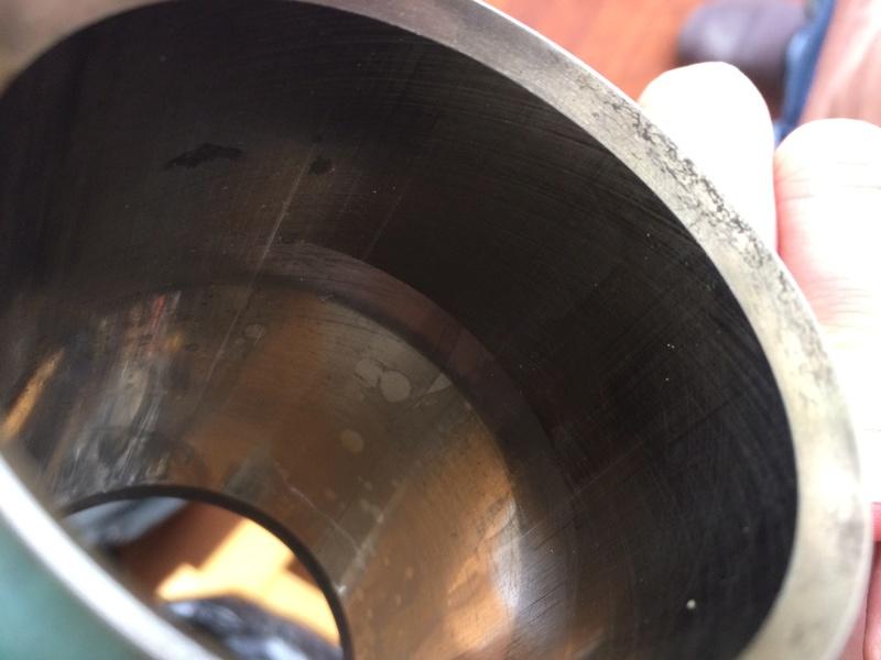 CB125 J 1975 reglage moteur Img_5913