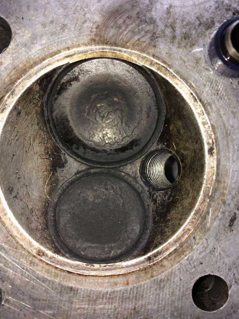 CB125 J 1975 reglage moteur Img_5914