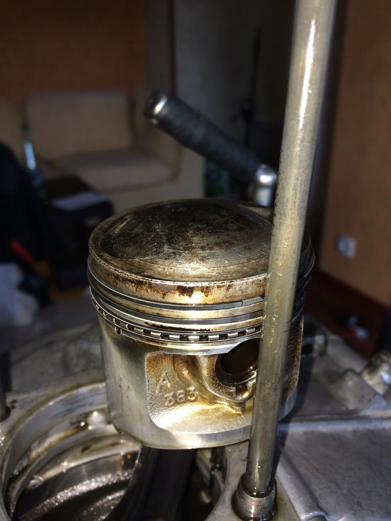 CB125 J 1975 reglage moteur Img_5920