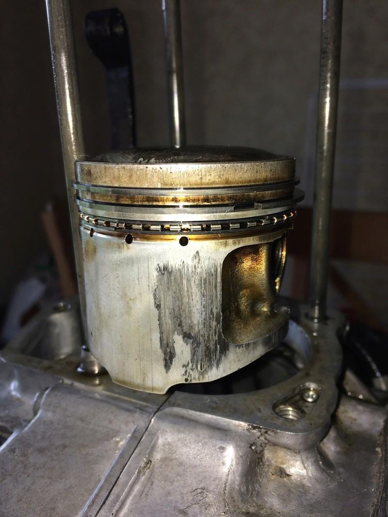CB125 J 1975 reglage moteur Img_5922