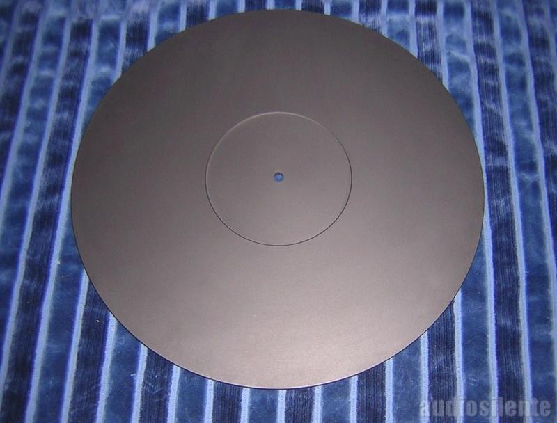 Copper Mat Audios10