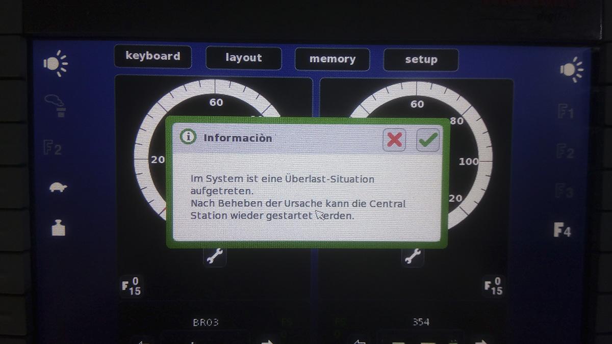Más lios de electronica? Img_2012