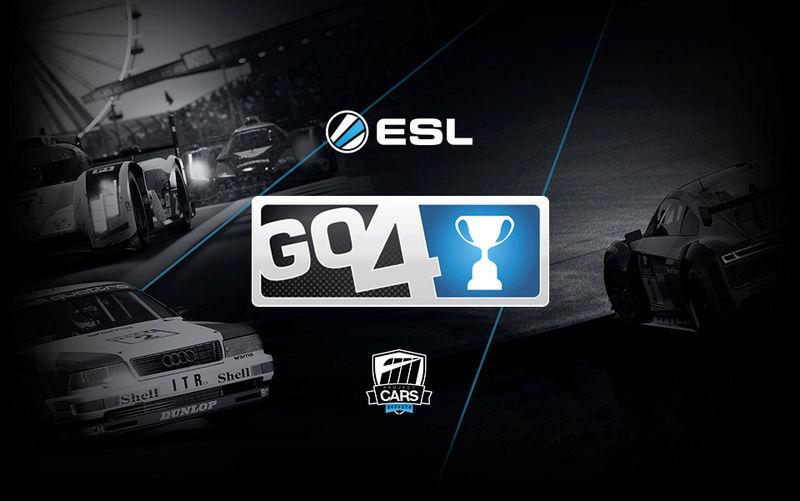 Compétition ESL chaque semaine  22450110