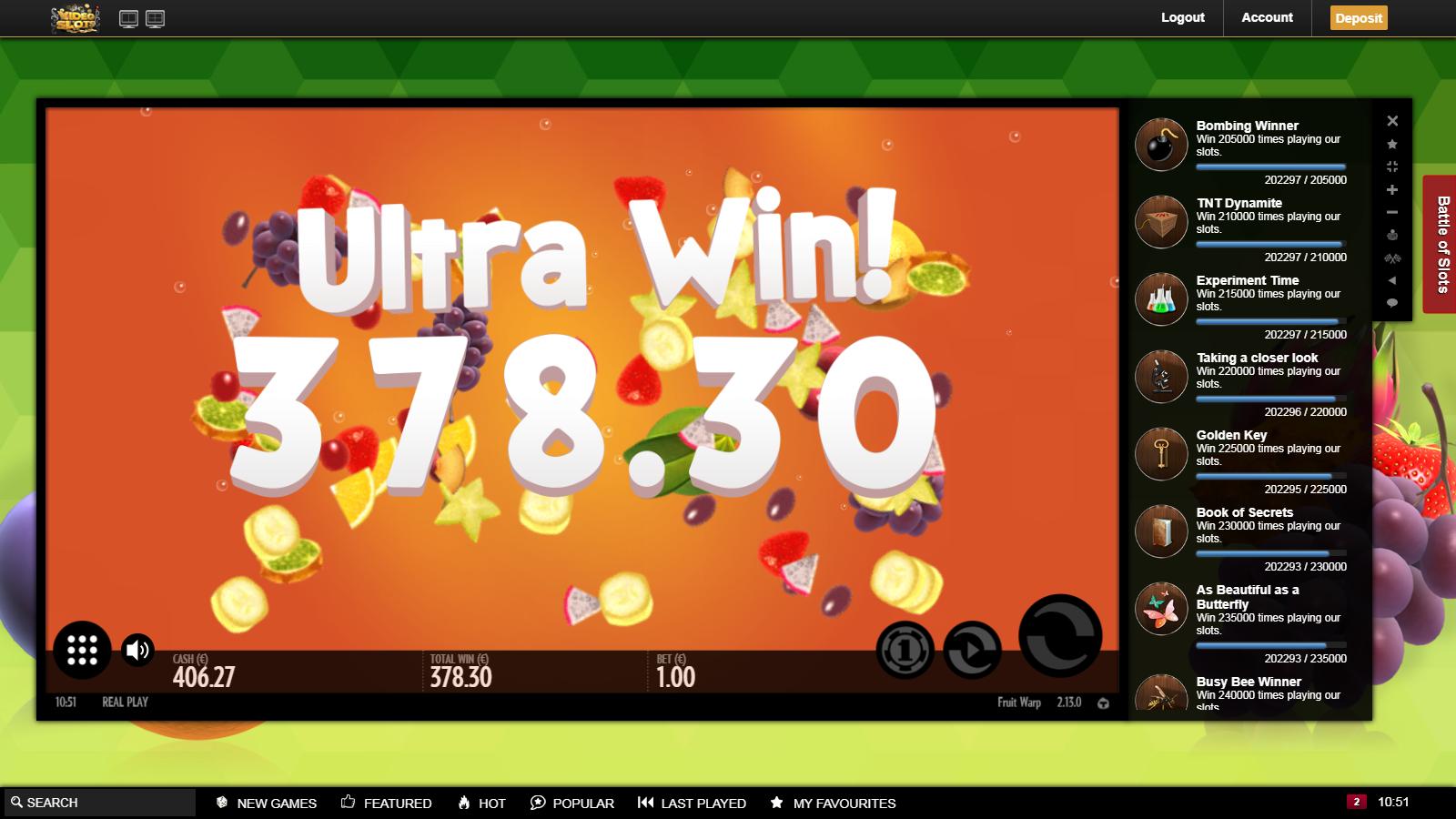 Screenshoty naszych wygranych (minimum 200zł - 50 euro) - kasyno - Page 8 39x_9_10