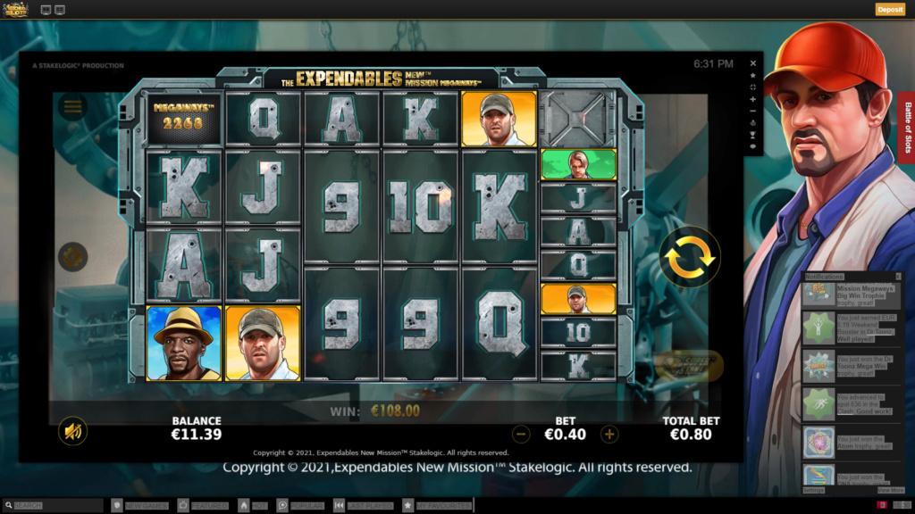 Screenshoty naszych wygranych (minimum 200zł - 50 euro) - kasyno - Page 21 Big_wi10