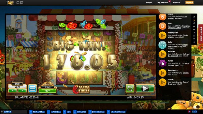 Screenshoty naszych wygranych (minimum 200zł - 50 euro) - kasyno - Page 7 Chili_10