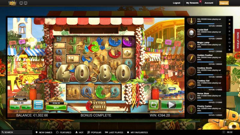 Screenshoty naszych wygranych (minimum 200zł - 50 euro) - kasyno - Page 7 Chili_11