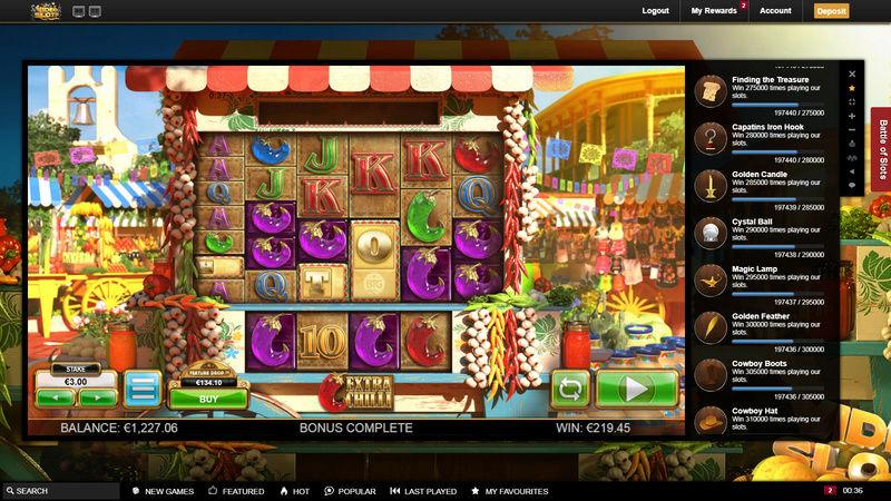 Screenshoty naszych wygranych (minimum 200zł - 50 euro) - kasyno - Page 7 Chili_12