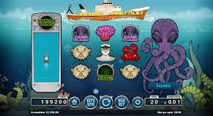 Rozmowy na temat slotów - pomysł na gre Deep_b10